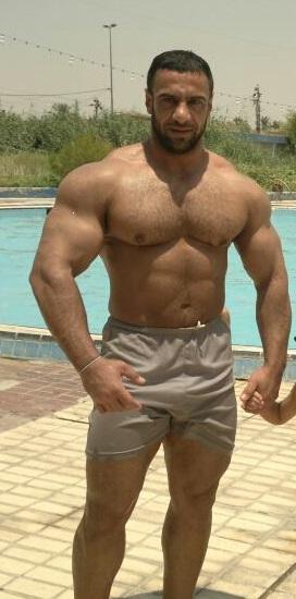 Arab arabic arabian mustafa getting his cock sucked good 5