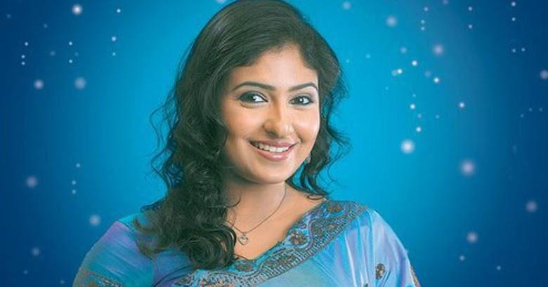 Redwine Malayalam: MONICA south indian actress latrst in ...
