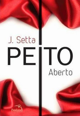 Peito Aberto * J. Setta