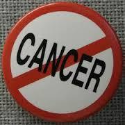 السرطان حقيقة أم أكذوبة!