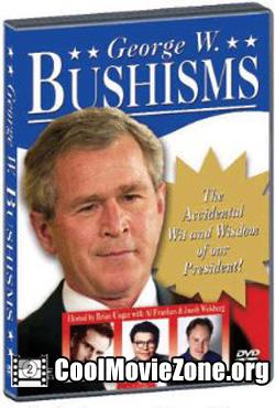 Bushisms (2004)