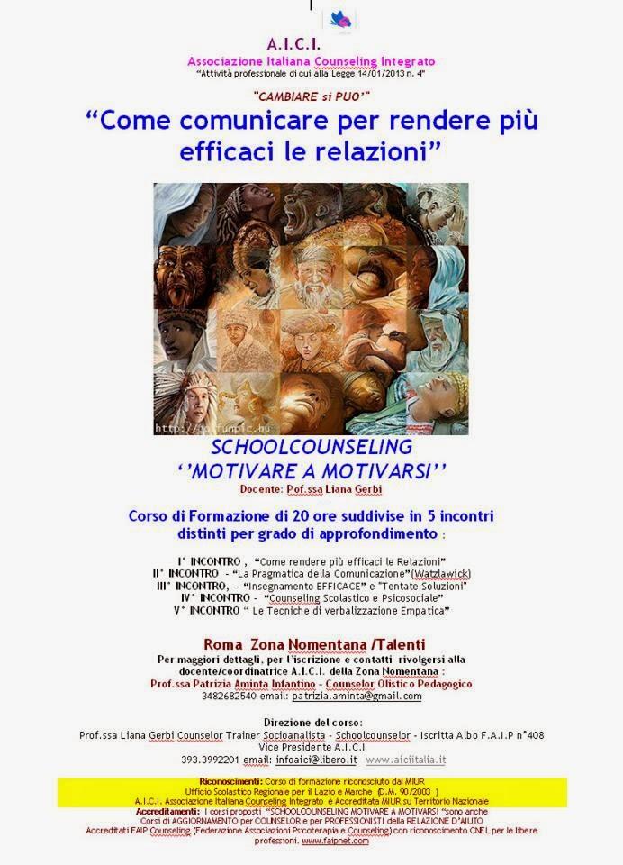 COUNSELING SCHOOLCOUNSELING 2014