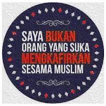 Perpaduan Sesama Islam