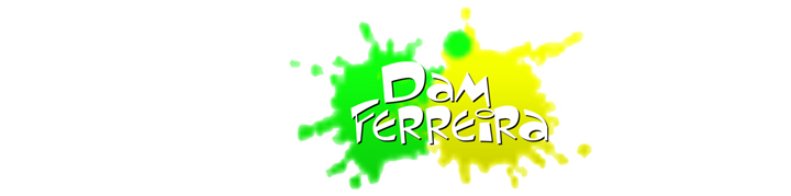 Dam Ferreira