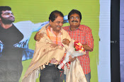 Shivam Audio release function photos-thumbnail-12