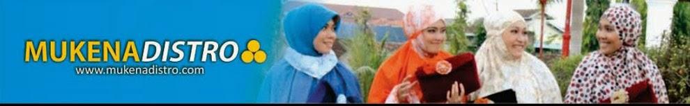 Produsen Distributor Jual Mukena Katun Jepang Murah Cantik Bali Online