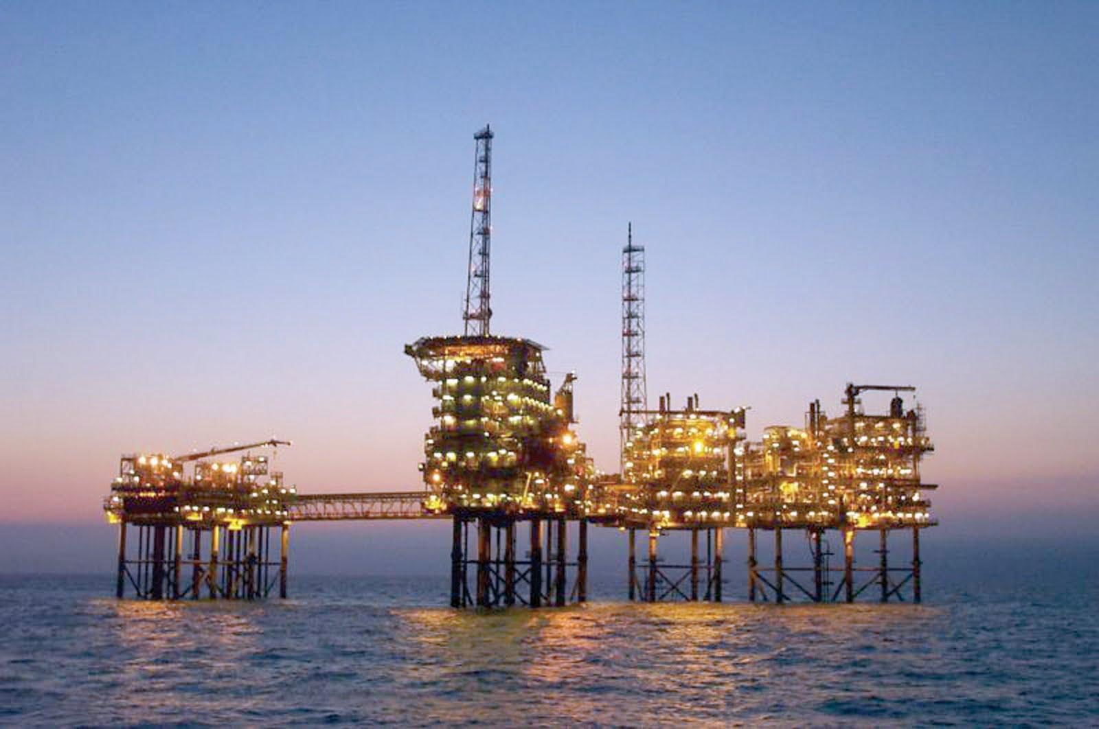 Saiba mais sobre a Engenharia do Petróleo
