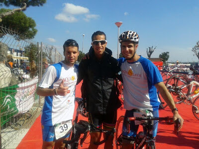 triatlon-aquaslava-malaga-andalucia-duatlon-punta-umbria