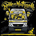 "Cone Crew Diretoria – Bonde da Madrugada ""Parte 1"" (Download Album 2014)"