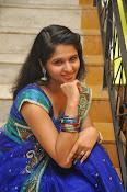 Jayanthi Rajput photos in saree-thumbnail-14