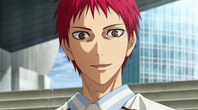 Download Anime Kuroko no Basuke Season 2 Episode 13 « BenFile.com ...