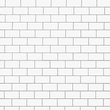 floyd the wall letras traducidas: