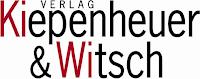 http://www.kiwi-verlag.de/buch/grabungsfieber/978-3-462-03839-2/