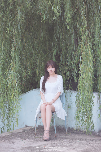 3 Lee Eun Hye - very cute asian girl-girlcute4u.blogspot.com