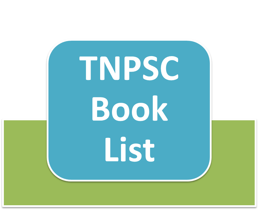 Tnpsc hall ticket download group 2a exam