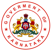 Karnataka High Court Written Test Result for District Judge Post