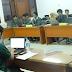 Pendaftaran Mahasiswa Baru Universitas Paramadina 2014-2015