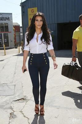 Kim-kardashian-outfit-07.jpg
