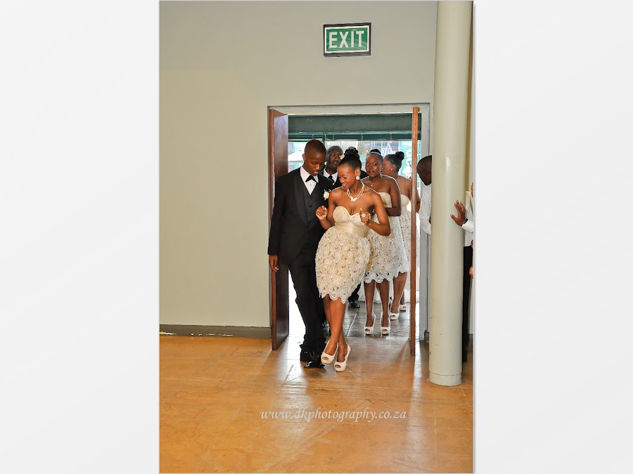DK Photography Slideshow-2147 Noks & Vuyi's Wedding | Khayelitsha to Kirstenbosch  Cape Town Wedding photographer