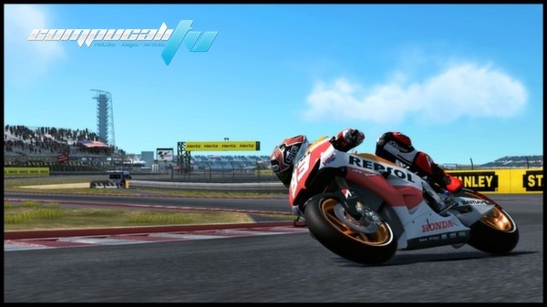 MotoGP 13 PC Full Español Reloaded
