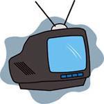 Produção de texto para TV
