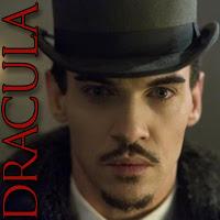Dracula: Primer trailer de la nueva serie de NBC