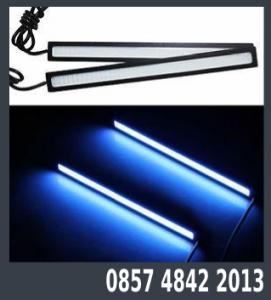 lampu led ruangan mobil