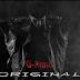 New AUDIO   G-Nako - OG Original   Download/Listen