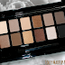 TESZT | Maybelline The Nudes Palette