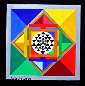 astrological yantra in india
