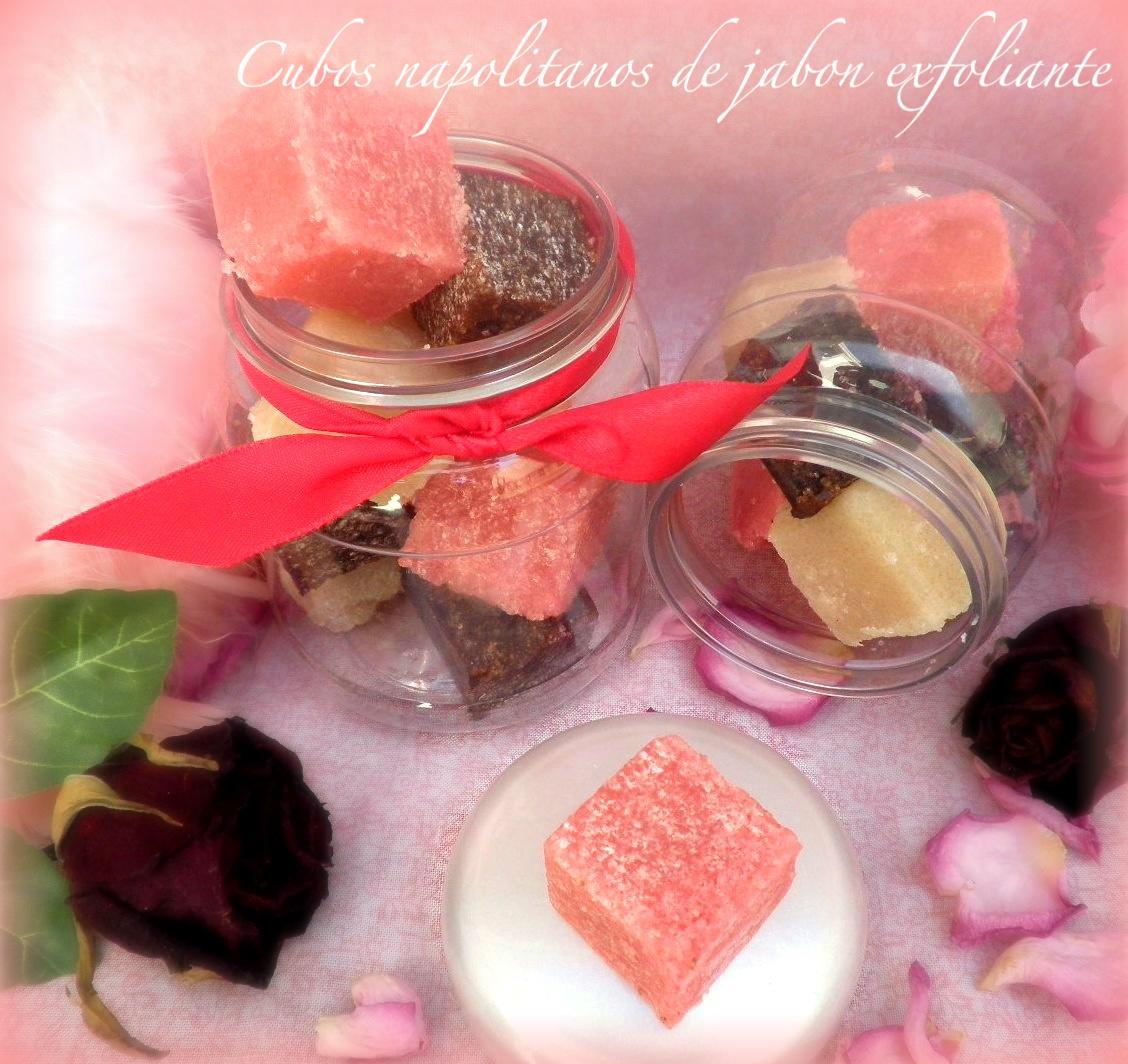 Productos spa - Articulos para spa ...