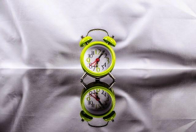 Zde je 5 praktických kroků, které můžete začít používat každé ráno, abyste