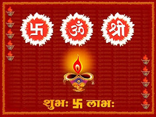 Diwali Desktop Wallpapers Festival Photos