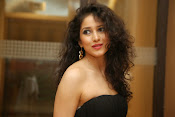 Model Neha Latest Glamorous Photo shoot-thumbnail-5