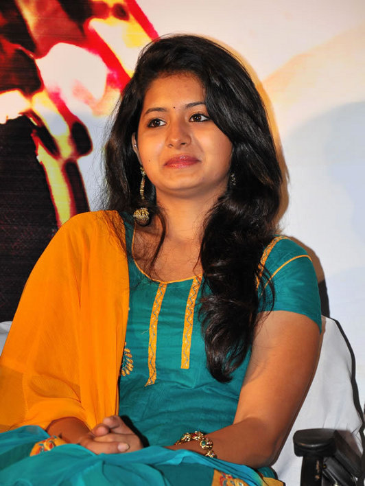 The Perfect Girl In India Reshmi Menon Cute Pics At Theneer Viduthi