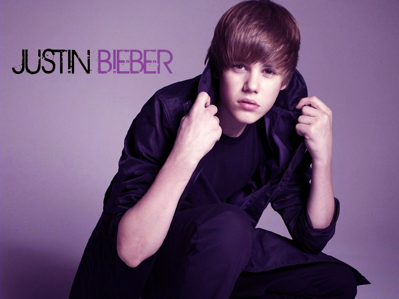 JUSTIN BIEBER One Time Lyrics ~ Latest And Trending Songs ...