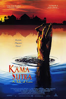 download film kamasutra indowebster