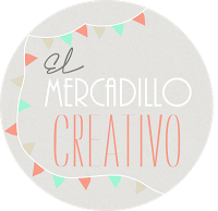 Mercadillo creativo
