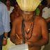Banzaê-BA: Depois de quase 6 horas de negociação, índios Kiriris desbloqueiam BA 388