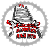 Bloggers Ring Mtb Verona