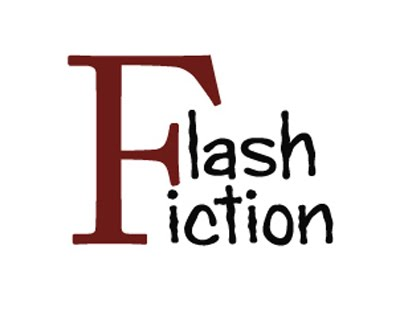 Lyn Perry, Writer: What Doesn't Pass for Flash Fiction