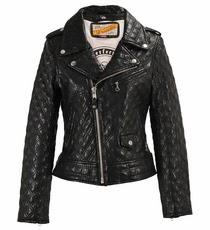 veste-hiver-cuir