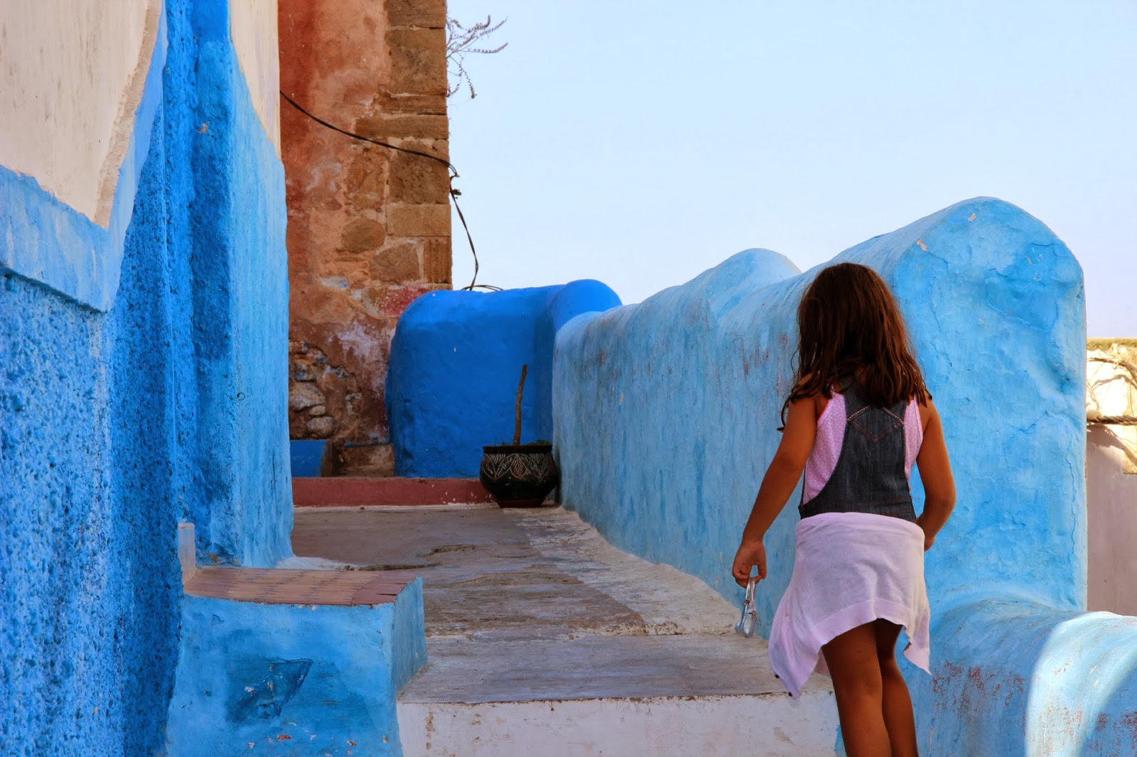 voyage maroc blog