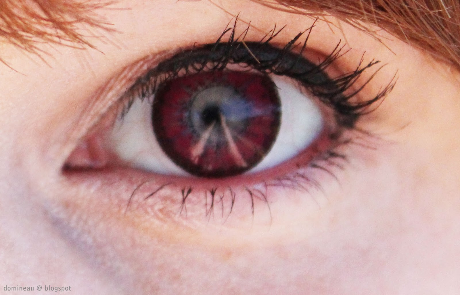 Dark Red Eye Contacts Gallery for dark red contactsDark Red Eye Contacts