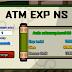 Cheat Ninja Sagat ATM EXP 2013 Terbaru