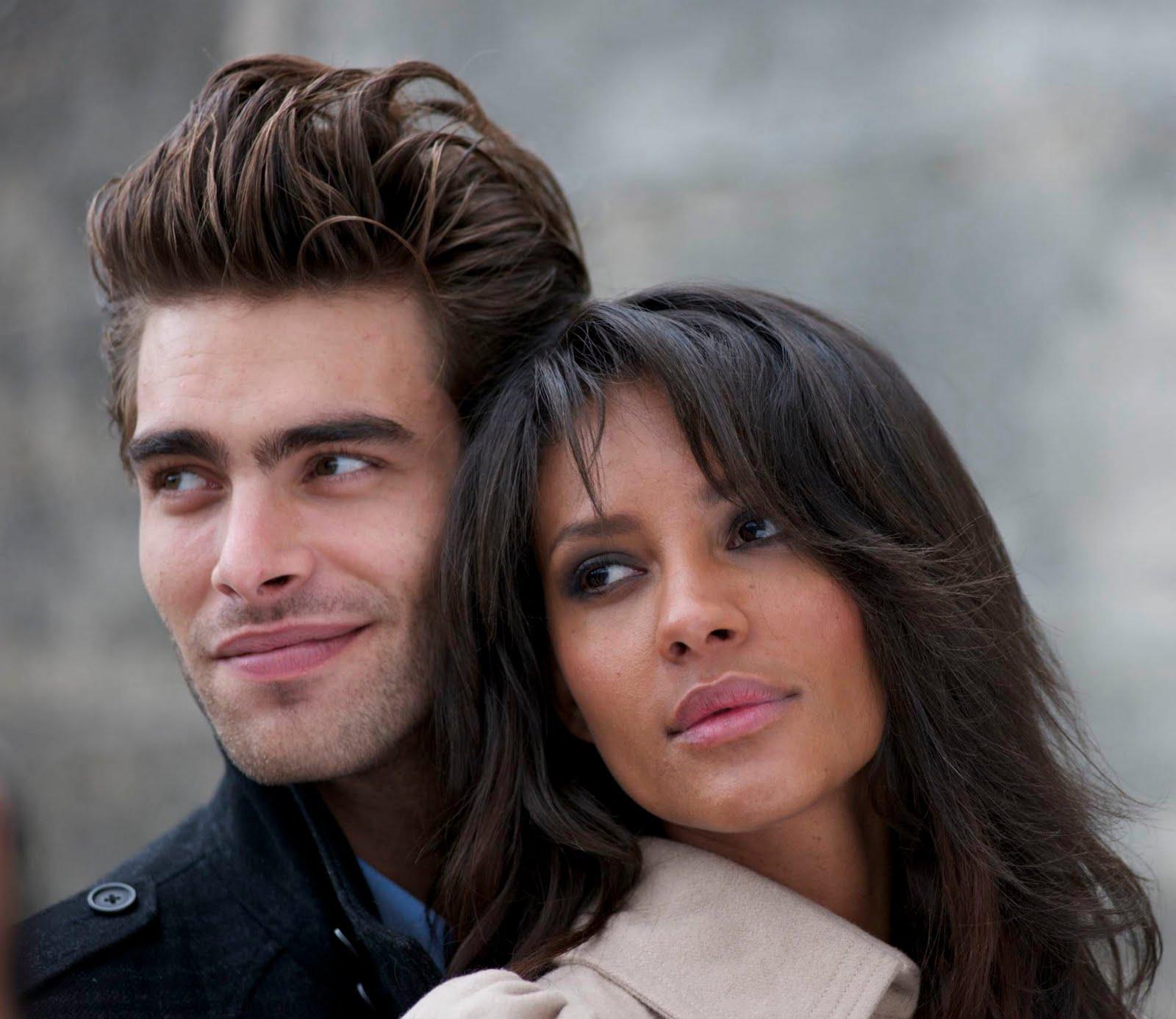 http://2.bp.blogspot.com/-jPyeE9KjmWo/TpzU0EGvxnI/AAAAAAAAAgA/TKtlIVKMxGM/s1600/couple.jpg