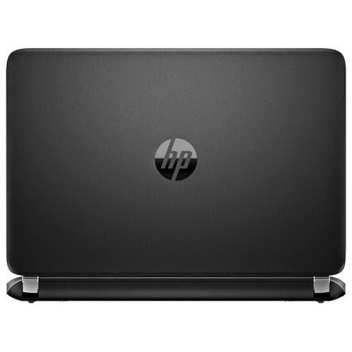 HP PROBOOK 440 G2 J5P09UT