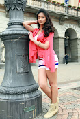 Illeana hot in Devudu Chesina Manusulu Movie-thumbnail-11