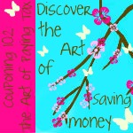 Couponing 102: The Art of Paying Tax