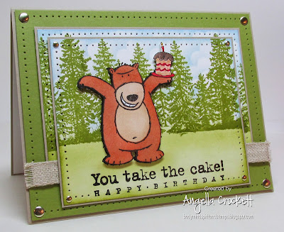 SU Under the Stars, Wide Open Spaces, Simply Sweet, Sassy Sayings 2, Card Designer Angie Crockett